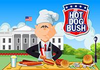 Free online games co uk game hot dog bush no gambling
